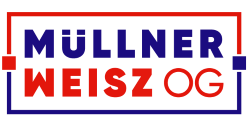 Müllner-Weisz OG Logo